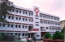 Photo of Zilla Parishad
